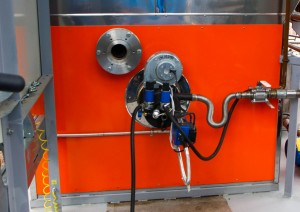 Pyrolysis from A to Z
