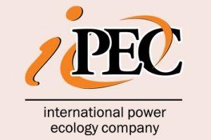 IPEC: five years in the ST IG! (VIDEO!)