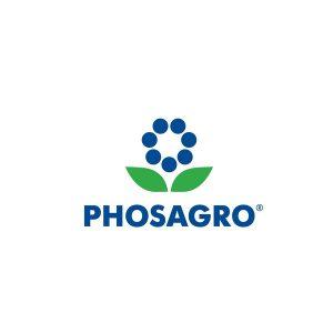 PhosAgro AG