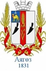 ETK KazSlanec LLP