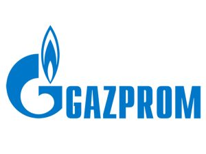 GAZPROM Burenie LLC