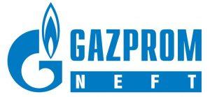 OOO Gazpromneft-Yamal