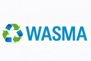 IPEC at WASMA