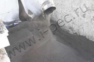 УТД-2, переработка нефтешламов