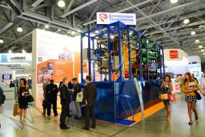 WasteTech - 2015. УТД-2-200