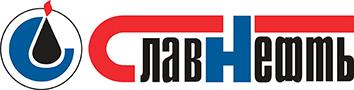 Сервисная Компания ООО «БТ-Промотходы» для ОАО «НГК «Славнефть»