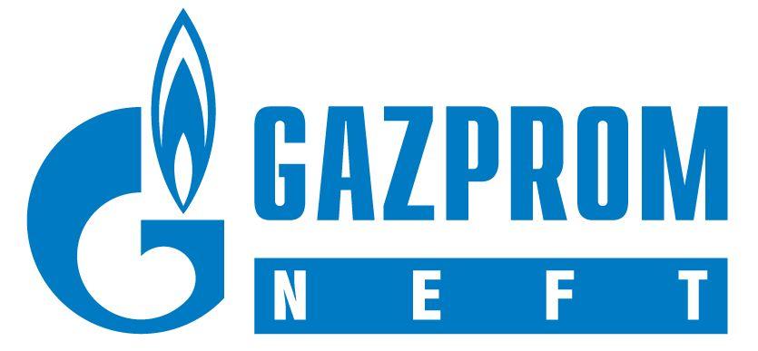 http://i-pec.ru/en/wp-content/uploads/2014/09/gazprom_logo_eng.jpg