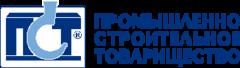 ОАО «Промышленно-строительное товарищество»